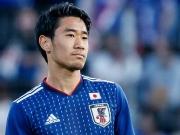 Japan - Außenseiter mit leiser Hoffnung