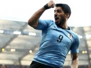 Verbandschef greift ein - Suarez nutzt Al-Owais Patzer aus