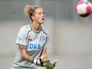 Champions-League-Sieg mit 17 - Die verrückte Karriere der Anna Sarholz