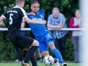17:0-Kantersieg - VfL Bochum in Torlaune gegen Bezirksligist