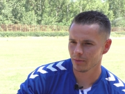 Mattuschka lotst Hansa-Kicker Quiring nach Altglienicke