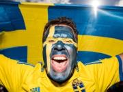 Schweden träumt -