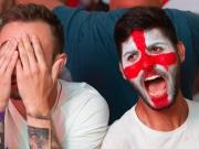 England gegen Schweden: Der doppelte WM-Traum