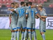 Schalke siegt nach Slapstick-Rückstand