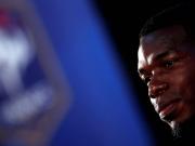 Paul Pogba - Nicht noch ein Finale verlieren