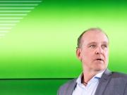 Schmadtke erklärt, warum Wolfsburg nicht ins Trainingslager fährt