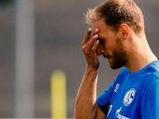 Benedikt Höwedes - Endgültiger Abschied von Schalke 04?