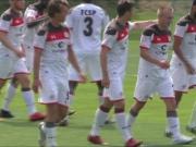 Kräftemessen der U23-Teams: St. Pauli holt spätes Unentschieden bei Hertha