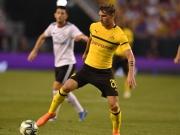 Trotz Philipp-Doppelpack: BVB verliert