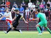 Arp in der Regionalliga: Traum-Heber zum HSV-Sieg