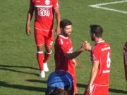 Derby-Pleite: Regionalliga-Absteiger TuS Koblenz wird zum Schlusslicht