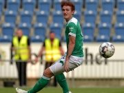 4:0 im Derby: Werder-Stürmer Sargent glänzt gegen HSV