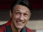 Kovac gegen Frankfurt - Der Kampf um den Supercup