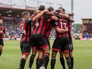 Bournemouth dämpft Cardiffs Aufstiegseuphorie