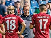 Hannover: Neue Qualität ersetzt alte Typen