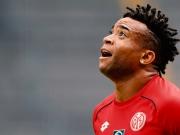 FSV Mainz 05: Zurück zur Ruhe
