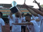 Große Träume beim BFC Dynamo – Köln wartet im Olympiastadion