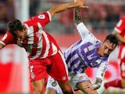 Nur Girona hat Lust zum Auftakt - trotzdem 0:0