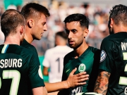 Hinter Wolfsburg stehen noch Fragezeichen