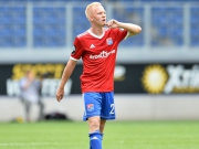Haching, Hertha, Köln, Pokal: Bigalke spricht