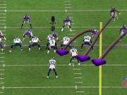 Preview: Seahawks vs. Broncos