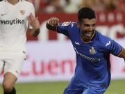 Angels Doppelpack schockt Sevilla