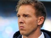 Guardiola lobt SMS-Kumpel Nagelsmann