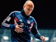 Ajax mit Insiderwissen - Robben mit dem Ziel Finale
