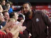 Über München in die NBA? Williams will Bayern helfen