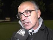 Zurück zum BVB? Jürgen Kohler über mögliches Engagement beim Ex-Klub