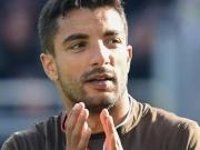 Glanzlos, aber souverän: St. Pauli schlägt Altona im Test mit 5:0