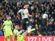 Lampards Derby braucht nur 17 Sekunden