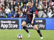Top-10-Tore: Draxler fliegt, Rakitic ohne Jubel