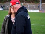 Familie Krampitz: Glückliche Ehe trotz sportlicher Rivalität