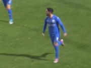 2:4! - Chiquinho-Team verliert gegen Erndtebrück