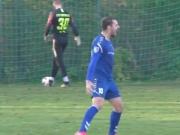 Zwei Mal eiskalt: Hertha 03 Zehlendorf mutiert zum Derby-Sieger