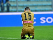Udine feuert aus allen Rohren - Empoli effizient