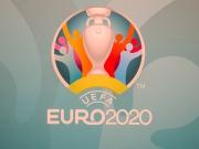 Erklärvideo: Alles zur EURO 2020 und zur Qualifikation