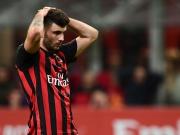 Donnarumma unüberwindbar - Milan verballert zu viel