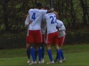 HSV-Juwel Vagnoman führt starke U 21 zum Sieg