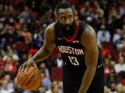GAME RECAP: Rockets 126, Lakers 111