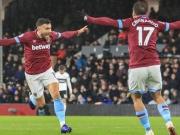 Wo bleibt der Ranieri-Effekt? Fulham verliert weiter