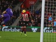 Leno patzt, Hasenhüttl jubelt: Arsenals turbulente Niederlage