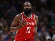 GAME RECAP: Rockets 135, Warriors 134