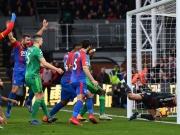 Hodgson lacht über Tor seiner Elf - Watford dreht Spiel