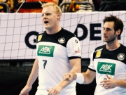 DHB-Team verspielt Sieg -