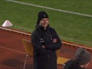 Die Fans im Rücken - Wie Jagatic Chemie Leipzig in die Regionalliga führen will