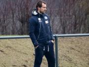 Nächste Pleite! Fortuna Köln unterliegt Regionalligist