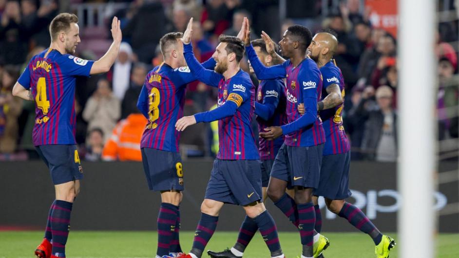 Dembel-und-Messi-brillieren-Bar-a-siegt-3-0