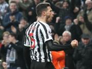 Doppelpack! Ex-Hoffenheimer Schär glänzt für Newcastle